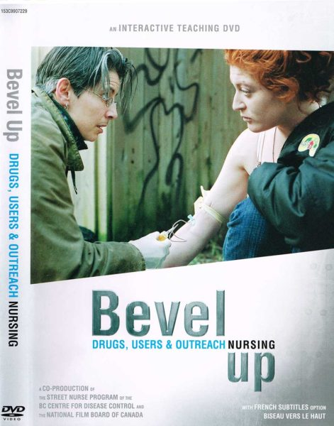 bevel-cover