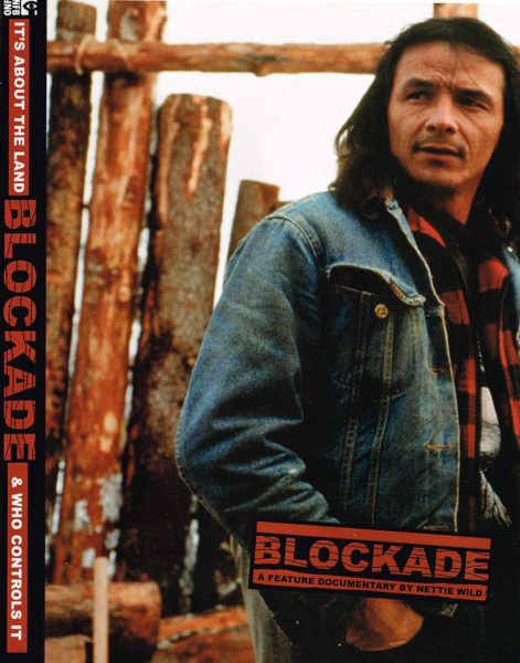 blockade-cover