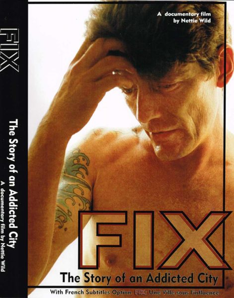 fix-cover